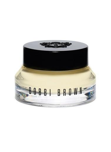 Bobbi Brown Bobbi Brown Mini Vitamin Enriched Face Base 15 ml  Nemlendirici Renksiz